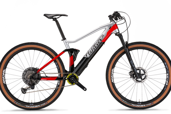 wilier_limitless_evolution.height-600